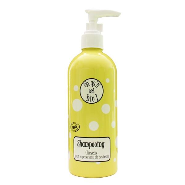 shampoing-bio-bebe-enfant-flacon-pompe-alu-oh-qu-il-est-bio-