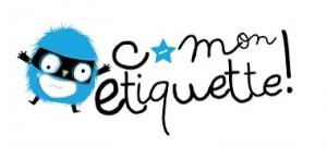 c-mon-c3a9tiquette-logo