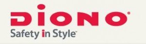 diono-logo-300x91