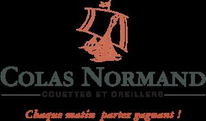 logo-colas-normand-300x177