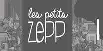 logo-les-petits-zepp