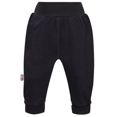 pantalon-bebe-noir
