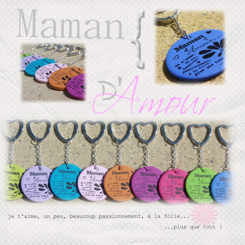 porte-cles-porte-clefs-maman-d-amour--3824373-maman-d-amour-625f9_big