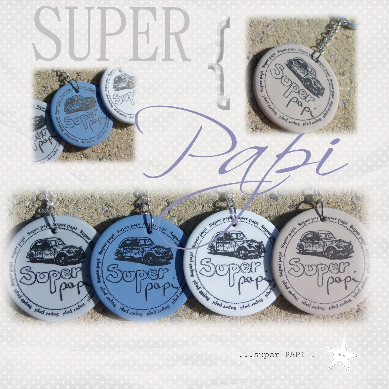 porte-cles-porte-clefs-mon-super-papi--3825691-super-papi-620f1_big