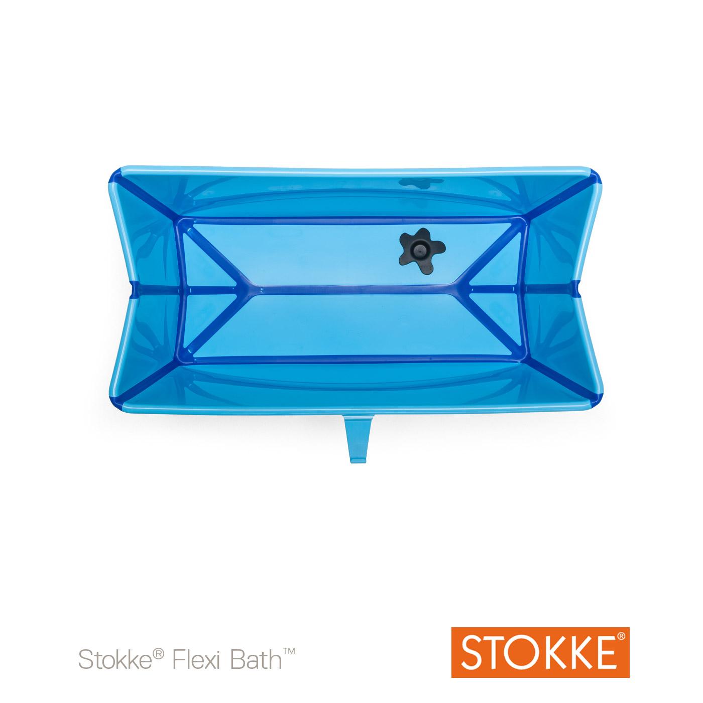H-stokke-323551_1