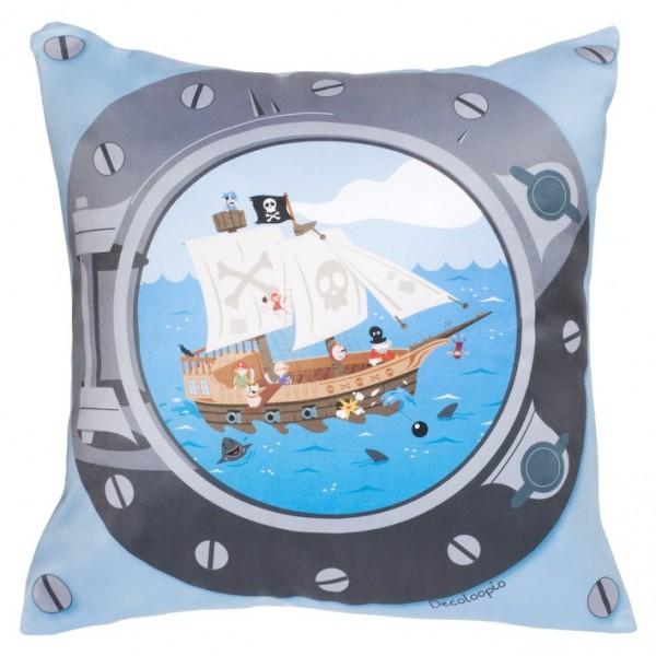 coussin-hublot-des-pirates