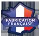 fab_fr_small