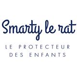 logo-smarty