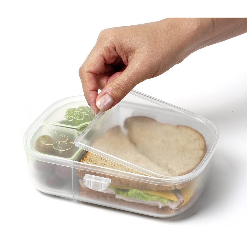 click_lock_bento_mealtime_set_2-800x800