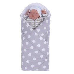 gigoteuse-d-emmaillotage-nid-d-ange-naissance-pois-chic