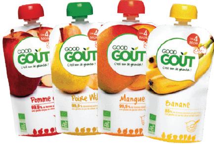 good_gout_la_marque_bio_pour_bebes_cree_la_nouveaute_de_la_rentree