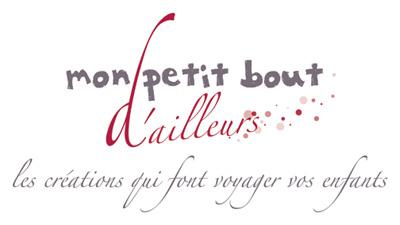 logo-mon-petit-bout-dailleurs1