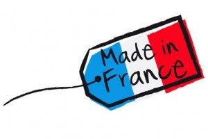 made-in-france