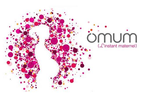 omum_2