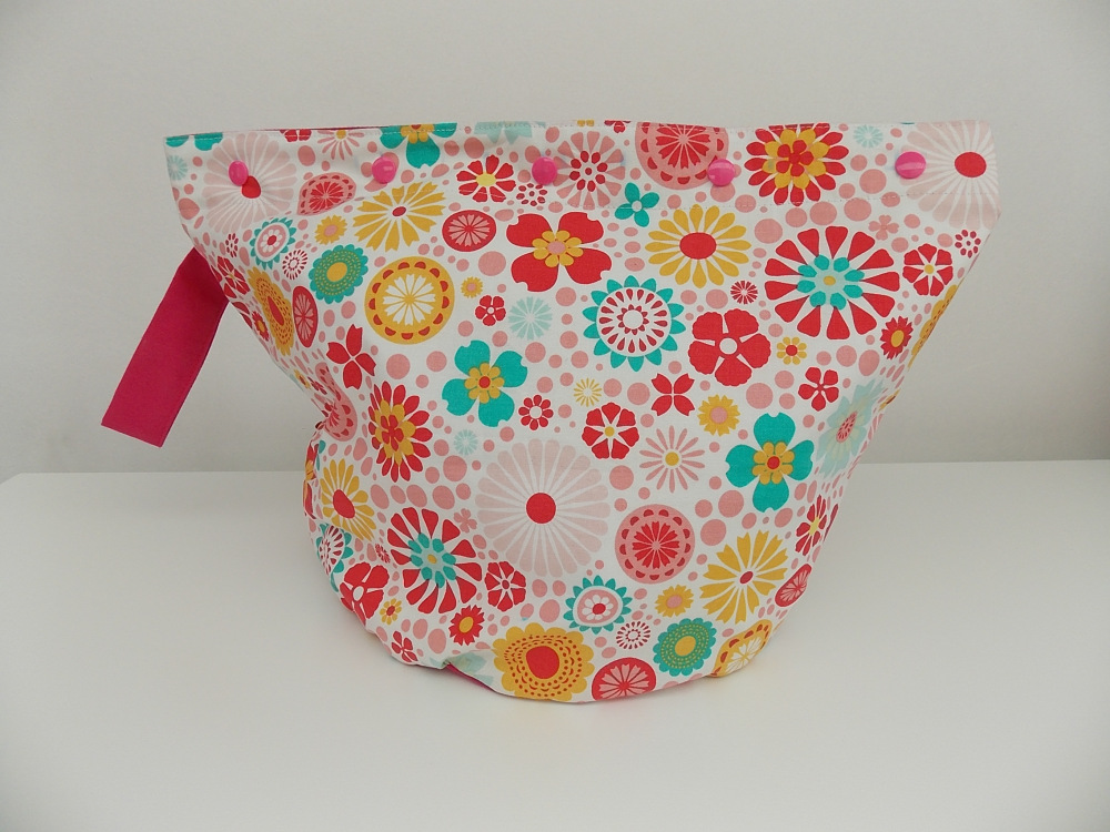 trousse-de-toilette-flower-power
