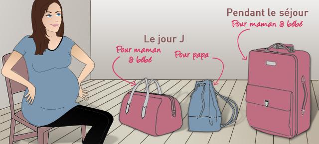 valise-maternite1