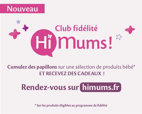 471x379-HiMums-cumulez