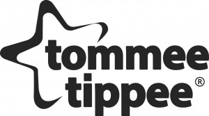TOMMEE-TIPPEE
