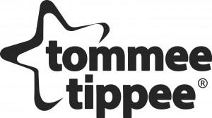 TOMMEE-TIPPEE