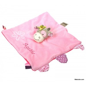 doudou-personnalise-nattou-alizee-vache-rose