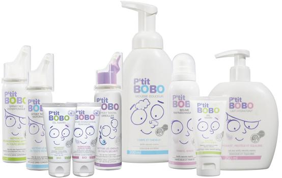 gamme-produits-ptitbobo