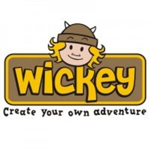 logo_viereckig_wickey_400x400