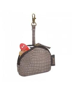 sac-a-langer-mon-croco-taupe (4)
