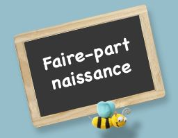naiisance1