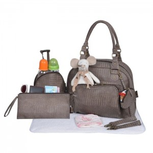 baby-on-board-mon-croco-bag-taupe
