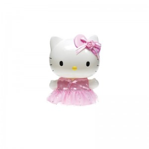 bain-moussant-hello-kitty-ballerina