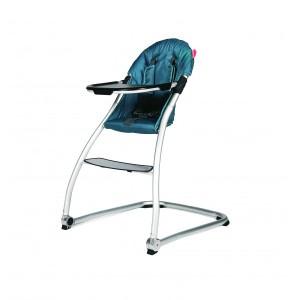 chaise-haute-taste-sky
