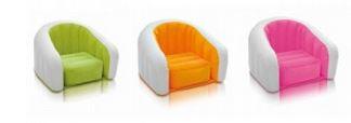 fauteuil-gonflable-intex-cluby-pour-enfant-68597np-assortiment