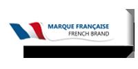 logo_marque_francaise