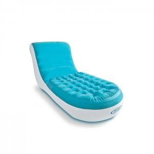 pouf-gonflable-intex-splash-lounge-bleu-68880np
