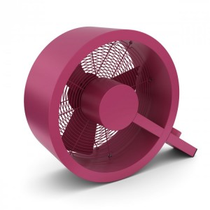 q-rose-ventilateur-design-stadler-form_1