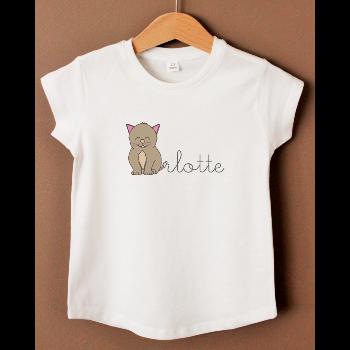 CHARLOTTE-Prenom-tshirt-fille-personnalise-big