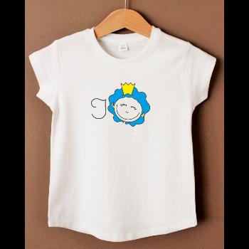 IRENE-prenom-rebus-tshirt-fille-personnalise-cadeau-original-big
