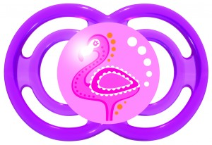 Perfect Animal 6+_Flamingo