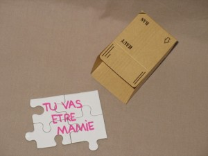 autres-bebe-tu-vas-etre-mamie-petit-colis-po-9639287-boiteannonce-03-034-b7d12_570x0