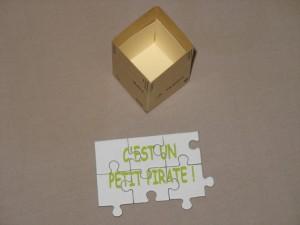 faire-part-c-est-un-petit-pirate-petit-col-14009027-serv1227-103-f77ccb-4de66_570x0