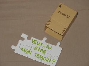 faire-part-veux-tu-etre-mon-temoin-petit-14465587-temoin-001-a5be5be4-a0ad7_570x0