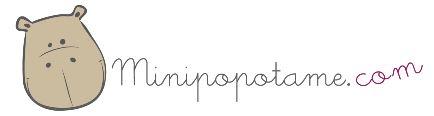 mminipopotame
