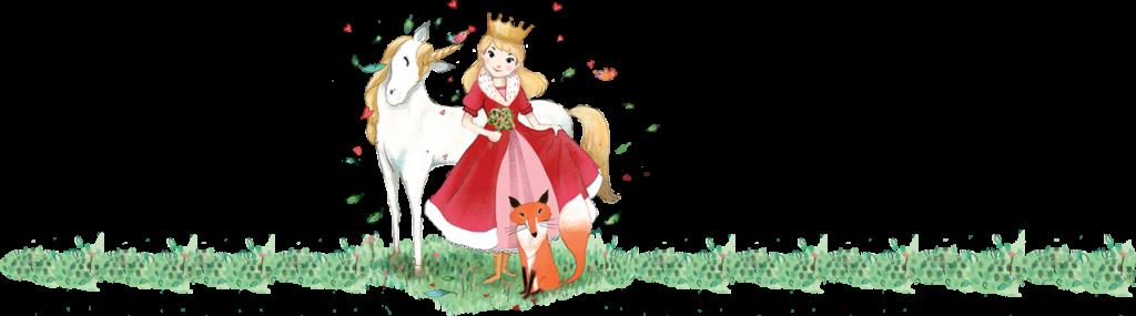01_princesse