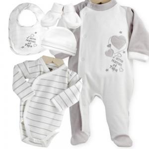 kit-naissance-bebe-5-pieces-pas-cher