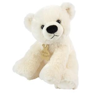 ours-polaire-blanc-23-cm-histoire-d-ours