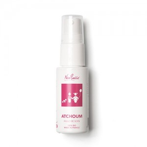 spray-atchoum