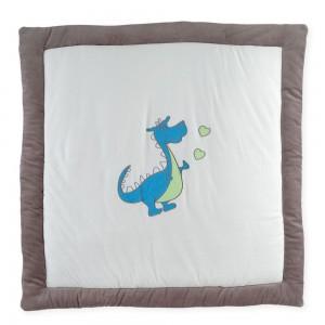 tapis-de-parc-bebe-garcon-pas-cher-100x100-cms-dragon