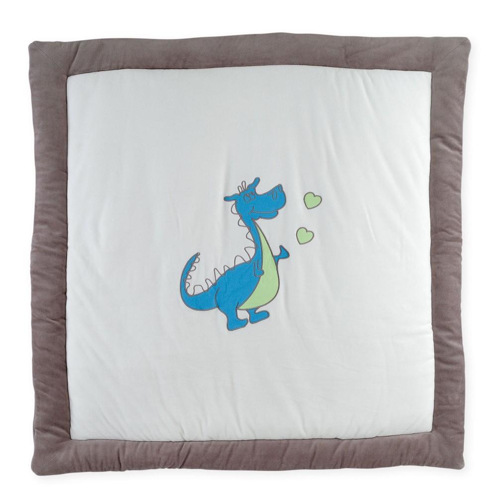 dans la chambre de chatounet avec les kinousses concours maman cat. Black Bedroom Furniture Sets. Home Design Ideas