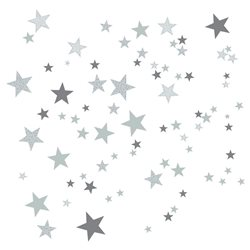 427720534_0_PR_1_10882005_Stickers-etoiles---constellation-gris-31364_92056_1200