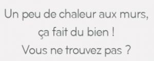 chamleur